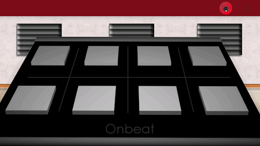 Drums 3D screenshot 13