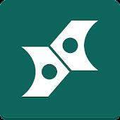 SKB-Bank