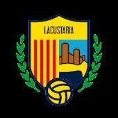 U.E. Llagostera