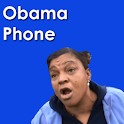 Obama Phone Soundboard icon
