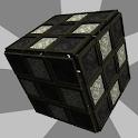 The Light Box icon