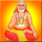 Lord Raghavendra Pooja
