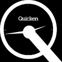 Quicken icon