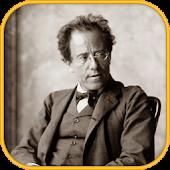 Gustav Mahler Music Works Free