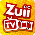 APK App ZuiiTV for BB, BlackBerry