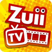 ZuiiTV