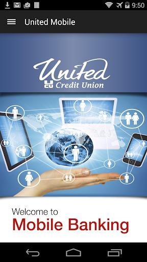 United Mobile