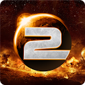 PlanetSide 2 Mobile Uplink icon