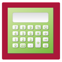 Shop Calculator logo