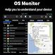 OS Monitor image