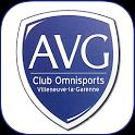 AVG Omnisports icon