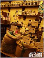 cama café -長安店