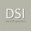 DSI Development icon