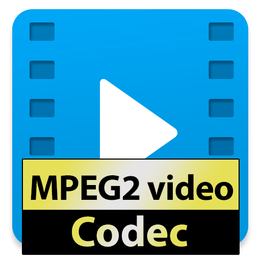 Archos MPEG-2 Video Plugin 媒體與影片 App LOGO-APP試玩