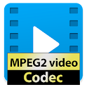Archos MPEG-2 Video Plugin icon