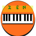 JamBar Zen Free logo