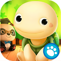 Dr. Panda & Toto's Treehouse APK Cracked Download