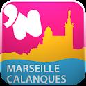 C'nV Marseille Calanques