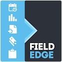 FieldEdge for Netsuite icon