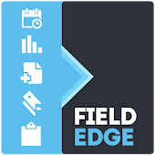 FieldEdge for Netsuite