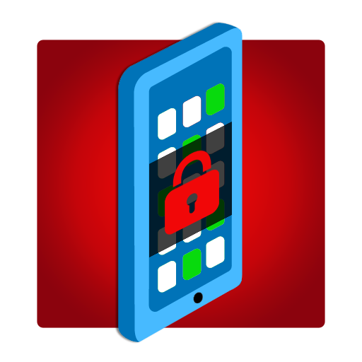 Kids Zone - Parental Controls & Child Lock file APK for Gaming PC/PS3/PS4 Smart TV