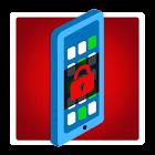 Kids Zone - Parental Controls & Child Lock icon
