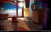 Tibet 3D Pro app for Android screenshot