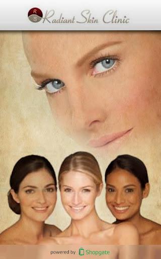 Radiant Skin Clinic