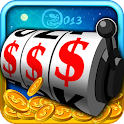 Slots Discovery icon