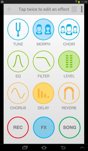 玩免費音樂APP|下載EZ Voice app不用錢|硬是要APP
