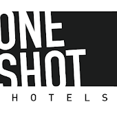 One Shot Guide