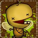 Fruit Flies icon
