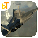 Entrenamiento para Pilotos icon