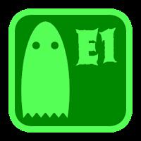 Ghost Box E1 Spirit EVP Free 1.0.1