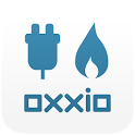 Oxxio icon