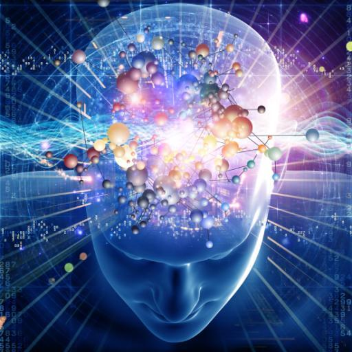 大腦訓練 解謎 App LOGO-硬是要APP