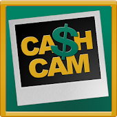 Cash Cam by Empire Loan