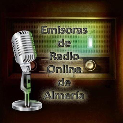 OnLine Radio Almeria