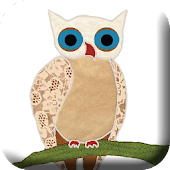 White Owl Wellbeing