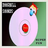Doorbell Sounds