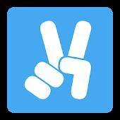 myvukee™ - your Print app