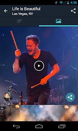 Banjo Screenshot 4