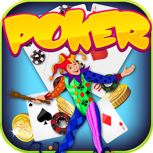 Poker House Pack 紙牌 App LOGO-APP試玩