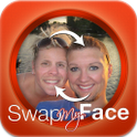 Swapify : Swap My Face icon