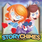 Becka Chicago StoryChimes