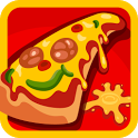 Pizza Picasso icon