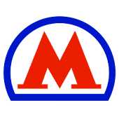 Moscow Metro Map (free)
