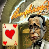 Humphrey Solitaire Free