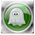 Ghost Hunter APK