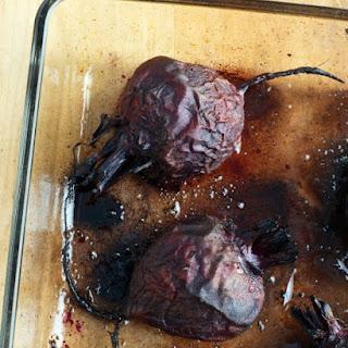 4 Ways to Cook Beets.
